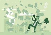 pieniądze i biznes