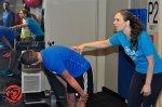 Ćwiczenia fizjoterapeutyczne